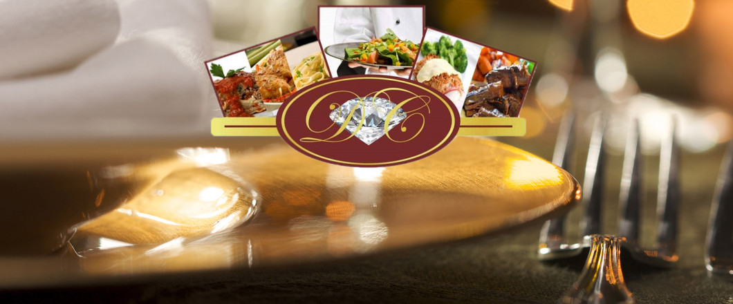 <br/><br/><br/><center>Tantalize Your Guests' Taste Buds With Quality Food at Your Next El Paso Event</center>